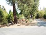 18151 Ridge Road - Photo 7
