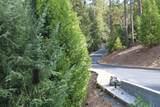 11516 Deer Creek Lane - Photo 48