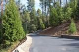 11516 Deer Creek Lane - Photo 49