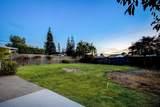 7693 Laguna Beach Way - Photo 9