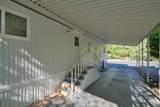 2974 Spring View Lane - Photo 11
