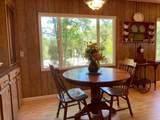 2974 Spring View Lane - Photo 6