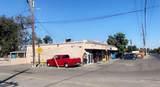 28323 Macarthur Drive - Photo 2