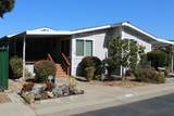 6706 Tam O Shanter Drive - Photo 1