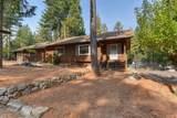 5781 Sierra Springs Drive - Photo 2
