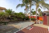889 Larkspur Court - Photo 29