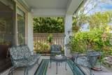 1016 Magnolia Lane - Photo 49
