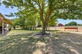 240 Artesia Road - Photo 3