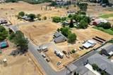 240 Artesia Road - Photo 34