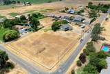 240 Artesia Road - Photo 37