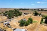 240 Artesia Road - Photo 40