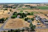 240 Artesia Road - Photo 41