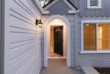 5449 Morada Lane - Photo 1