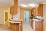 20500 Cedar View Court - Photo 11