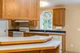 20500 Cedar View Court - Photo 12