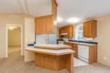 20500 Cedar View Court - Photo 14