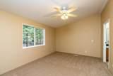 20500 Cedar View Court - Photo 18