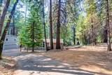 20500 Cedar View Court - Photo 2
