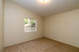 20500 Cedar View Court - Photo 21