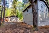 20500 Cedar View Court - Photo 27