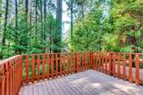 20500 Cedar View Court - Photo 28