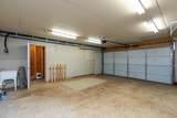 20500 Cedar View Court - Photo 30