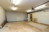 20500 Cedar View Court - Photo 31