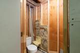 20500 Cedar View Court - Photo 32