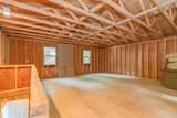 20500 Cedar View Court - Photo 33