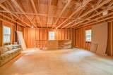 20500 Cedar View Court - Photo 34