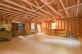 20500 Cedar View Court - Photo 35
