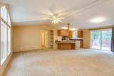 20500 Cedar View Court - Photo 8