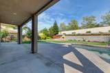 4040 Monteverde Drive - Photo 52