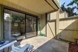 301 Del Verde Circle - Photo 15