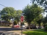 409 Johnson Street - Photo 17