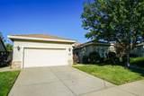 4108 Tahoe Vista Drive - Photo 1
