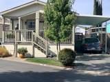 290 Sunny Hills Drive - Photo 1