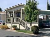 290 Sunny Hills Drive - Photo 2