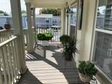 290 Sunny Hills Drive - Photo 3