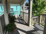 290 Sunny Hills Drive - Photo 4