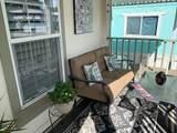 290 Sunny Hills Drive - Photo 5