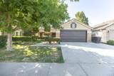 3512 Fallen Oak Drive - Photo 1
