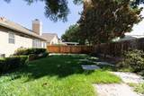 3512 Fallen Oak Drive - Photo 32