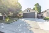 3512 Fallen Oak Drive - Photo 4