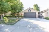 3512 Fallen Oak Drive - Photo 5