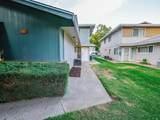 6244 Cavan Drive - Photo 7