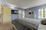806 Blue Bell Court - Photo 15