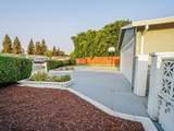 3608 Pine Meadow Court - Photo 14