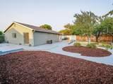 3608 Pine Meadow Court - Photo 49
