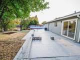 3608 Pine Meadow Court - Photo 52